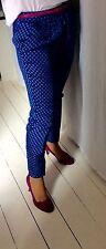 Zara gioco   Fascio di articoli: superiore, pantaloni, scarpe   Nuovo & Usato