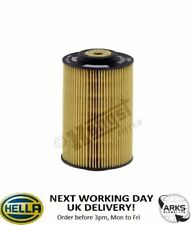 HENGST Fuel filter - E5KP (Next Working Day to UK)