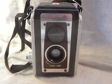 Vintage Kodak Duaflex IV Model Camera