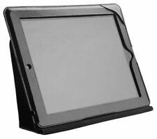SENA Case Florence Portfolio black for Apple iPad 2 3 4