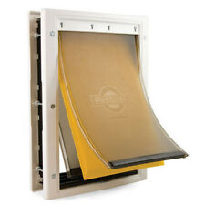 PetSafe Ppa00-10986 (Large) Extreme Weather Door