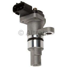 Vehicle Speed Sensor-DOHC, AWD, Eng Code: 2TZFZE NAPA/ALTROM IMPORTS-ATM 1433056