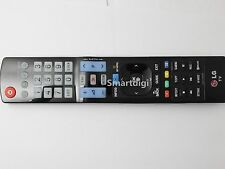 Brand New TV Remote Control AKB73756504 for 60LA8600 60PH6700 For LG