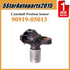 Camshaft Position Sensor 90919-05013 fits Toyota Avalon Camry Sienna Lexus ES300