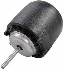 15045 ELECTRIC MOTORS & SPECIALTIES UNIT BEARING FAN MOTOR 50 W 230 V 1500 RPM