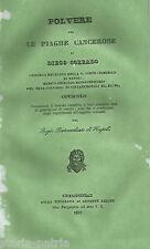 MEDICINA_FARMACIA_UNGUENTO IN ONCOLOGIA_CASI CLINICI_NAPOLI_DIEGO CORRADO_PUGLIA