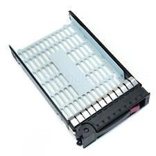 HDD Tray Caddy for HP Compaq Proliant ML370 ML350 ML330 G5 G6 ML150 G3 ML310 G4