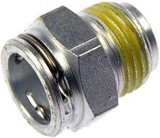 Dorman 800-605 Oil Cooler Line Connector (Transmission)