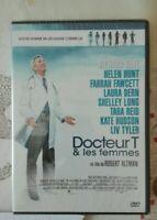 Docteur T & les femmes - (Neuf sous blister) | Richard Gere | Comedie