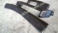 Carbon Fiber Interior Trim set for BMW E46 M3 Coupe / Convertible