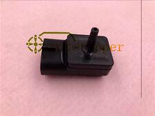 New MAP Sensor 89420-33020 Air Pressure For Toyota Camry Solara 2.2L 1997-2001