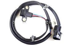 Crankshaft Position Sensor for Hyundai Kia