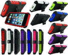 Étuis, housses et coques Bumper en plastique rigide pour téléphone mobile et assistant personnel (PDA) Samsung