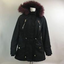 376cc1d52a0b0 YMI Coats & Jackets for Women for sale   eBay