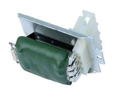Blower Motor Resistor URO Parts 701 959 263 A
