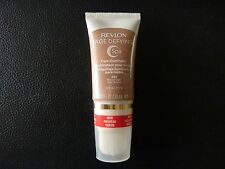 Revlon Age Defying SPA Face Illuminator - #040 BRONZE LIGHT- New / Sealed