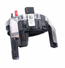 Air Bag Clock Spring & Steering Angle Sensor For AUDI A4 A6 A8 Q7 RS4 Seat