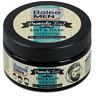 Germany Balea Beard & Hair Pomade Styling MEN Wax Gum Macadamia&Shea Butter