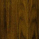 Morrells LF Wood Stain / Wood Dye - Fast Dry Spirit Based Easy To Use Wood Stain