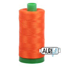 Aurifil Cotton Quilting Thread - 40wt - 1000m - 1104
