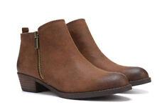 Medium (B, M) Synthetic Heels for Women