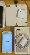 Apple iPhone 7 Plus - 128GB - Oro (Sbloccato) Perfetto