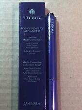 By Terry MULTI-CORRECTIVE CONCEALER BRUSH 4. Cream Beige 2.5ml/ 0.08 Fl. Oz.