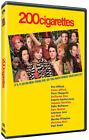Внешний вид - 200 CIGARETTES NEW DVD