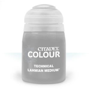 Citadel Technical: Lahmian Medium(24ml)