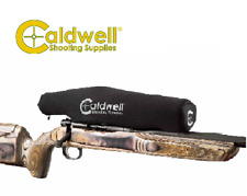 Caldwell * Optic Armor Scope Cover, Extra Large # 110037 *  New!
