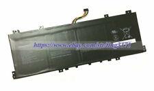 New listing Genuine New Bsno427488-01 5B10L06248 Battery For Lenovo 100S-14Ibr 80R9 7600mAh