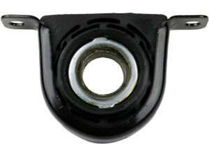 SKF Drive Shaft Center Support Bearing fits Ford LN700 1983 16HPFN