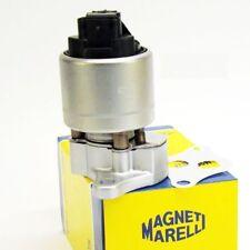 AGR Ventil OPEL Vectra A 1.6i Vectra B 1.6i 1.6i 16V - 7.24809.11.0