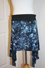 Hip Skirt / Overskirt -  Belly Dance Performance/Practice Wear  - Size L/XL