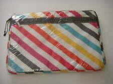 Targus Studio C HP Sleeve Bags for 15.6 inch Laptops