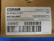 Osram Ballast Kit 120/208/240/277 Volt