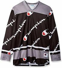 Champion Life Men's Hockey Jersey T1073P