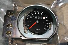 Volvo 66 Tachometer speedometer NOS new old stock