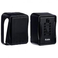 7 Key Capacity KIDDE Keysafe S7-GE, Supra-Wallmount- FREE POSTAGE!