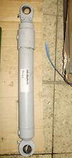 Doppelhub - Hydraulikzylinder Hubzylinder max 85cm Länge Hub: 23cm 60/70/25mmdmm