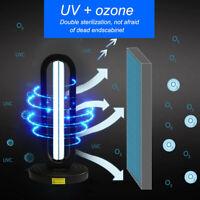 38W 220W Uv Desinfektion Lampe Licht Sterilisation Haushalt Lampe ultraviolett