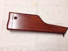 Crosse étui Mauser C96 en reproduction