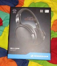 Casque Arceau Sennheiser Bluetooth HD 4.40BT - NEUF--+--