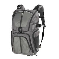 Benro Coolwalker CW100LG DSLR CSC Camera Backpack Light Grey (UK Stock) BNIP