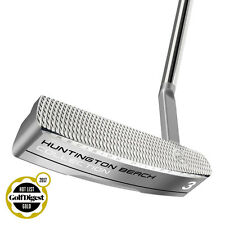 Cleveland Huntington Beach No.3 Putter - 35""
