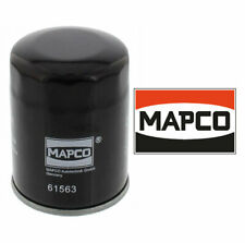 Oil Filter for Daihatsu, Fiat, Subaru, Suzuki, Toyota, VW