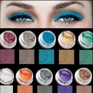 Maybelline Eyestudio Color Tattoo 24hr Gel Cream Eyeshadow Choose Your Shade