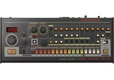 Roland TR-08 - Drum Machine Analog TR08 808 TR808 - NEU & OVP