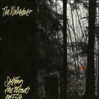The Walkabouts : Setting the Woods On Fire CD (2000) FREE Shipping, Save £s