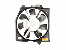For 2002 Mazda Protege5 A/C Condenser Fan Assembly 71818XN Condenser Fan Assy.